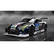 Gran Turismo 6  Alle Infos Bei GIGA