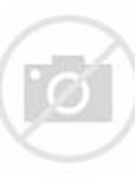 Cute Christmas Animals Coloring Pages