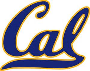 Images of University Of California Berkeley Jobs