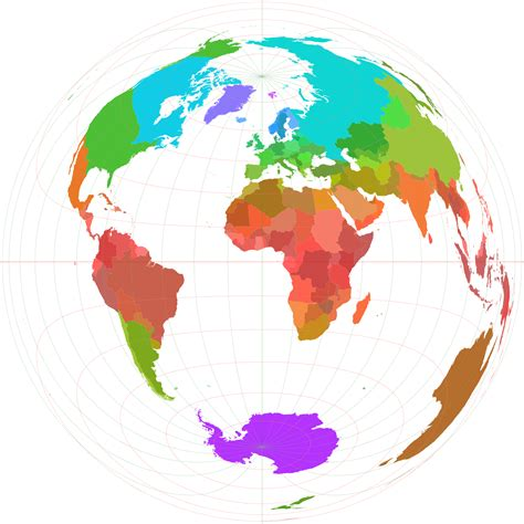 In A World file world borders azi png wikimedia commons