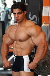 Rutina gym 191 5 o 4 d 237 as aumentar masa muscular culturismo