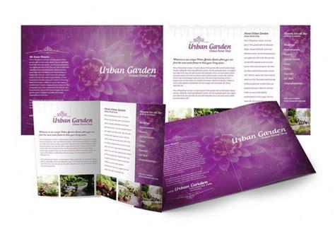cara membuat online shop menarik cara membuat desain brosur yang menarik ayuprint co id
