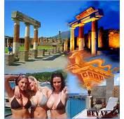 Şəkil Axtarış &187 Neticesi Tour Operator Regione