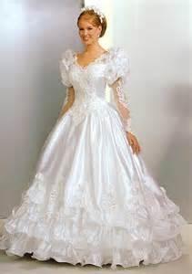 Wedding sissy bride wedding dresses wedding gown google search