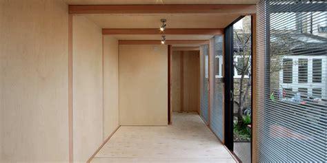 modular garden room modular garden room 3rdspace modular garden rooms and bespoke buildings