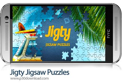 jigty puzzles full version apk jigty jigsaw puzzles v3 7 a2z p30 download full softwares