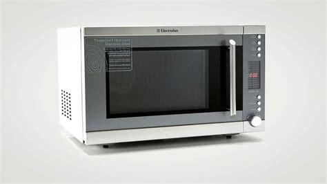 Microwave Electrolux Ems 3047x electrolux ems3067x