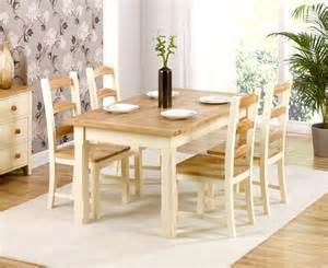 Timeless classic kitchen tables and chairs configurations elliott