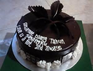 Kue bolu ulang tahun unik search results scrapbooking coach