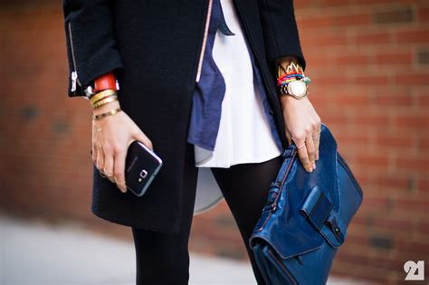 Fashion News Weekly Up Bag Bliss 21 by Clutch Bag You Better Run And Hide