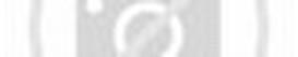 ... Organ Alat Reproduksi Dalam Pada Wanita Struktur Dan Fungsi Download
