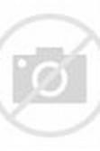 Desain Baju Pengantin Muslim Modern Yang Elegan