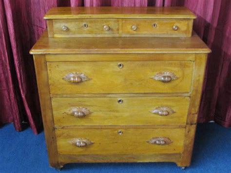 antique dresser with locks dresser locks bestdressers 2017