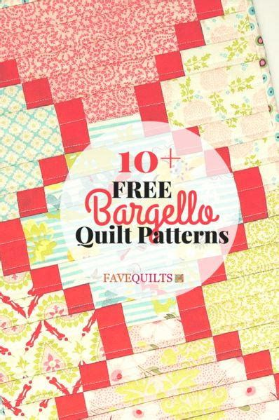 Log Cabin Kitchen Ideas Free Bargello Quilt Patterns Favequilts Com