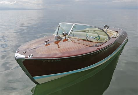 riva boats nz 1959 riva super florida archives extravaganzi