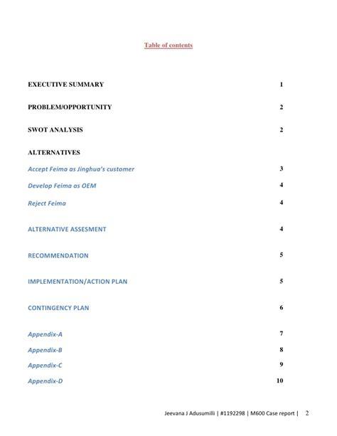 Distribution Channel Analysis by Gino Sa Distribution Channel Analysis