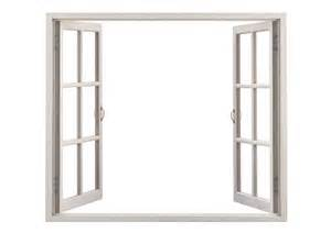 Photos of Window Glass Frames