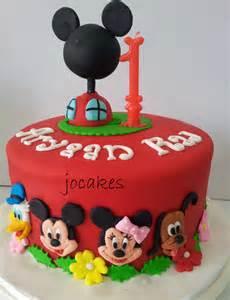 Number 1 cars cake for takahiro