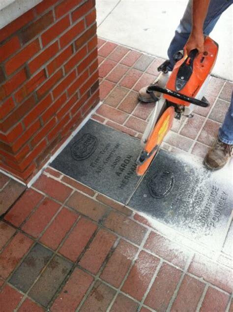 florida  removing  aaron hernandez  american brick
