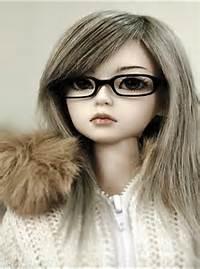 Cute Dolls Wallpapers Barbie Size 403x540