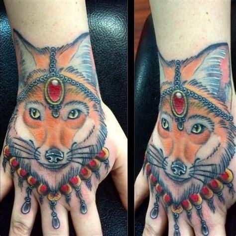 tattoo medford oregon 181 best fox tattoos images on fox tattoos
