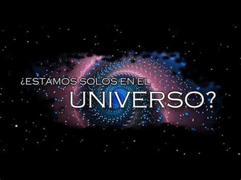el universo de ibez 8466641076 191 como surgi 243 el universo y nuestro planeta youtube