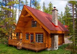 alpine cabin resort jasper canada hotel