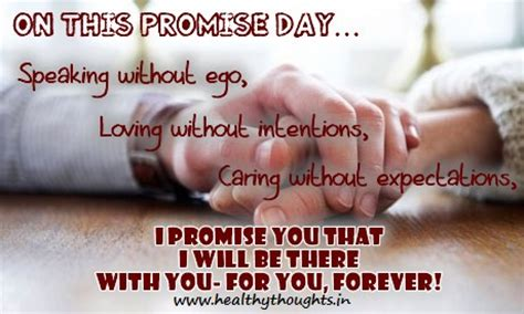 promise day week happy promise day page 3 3915394 kuch toh log