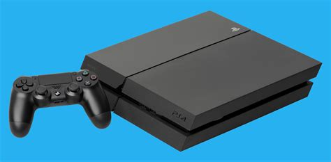newest nintendo console amd chips powering new consoles business insider