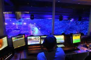 lighting designers lighting designer lighting director lighting programmer tim routledge lighting design