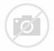 Gambar Karikatur