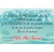 Feliz A&241o Nuevo Con Mensajes 2016 Poemas De Amor Para Dedicar