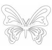 Free Diy Kirigami Greetings Cards Patterns Pictures To Pin On