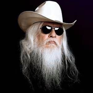 Image result for leon russell death