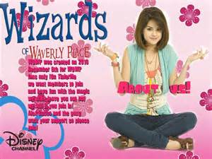 Jennifer Stone Fake Photo Wizards Of Waverly Place Nude Fake size all