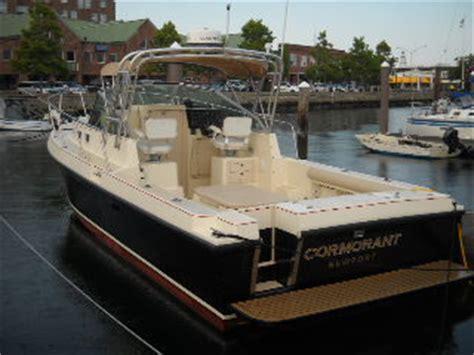 used boats boat trader boat trader
