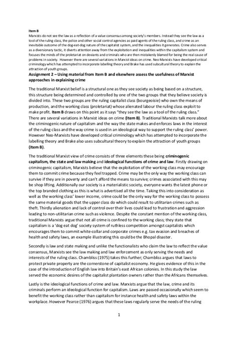 Text Messaging Essay by Text Messaging Vs Calling Essay Alarm Installer Cover Letter