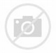 Honda Spacy Scooter
