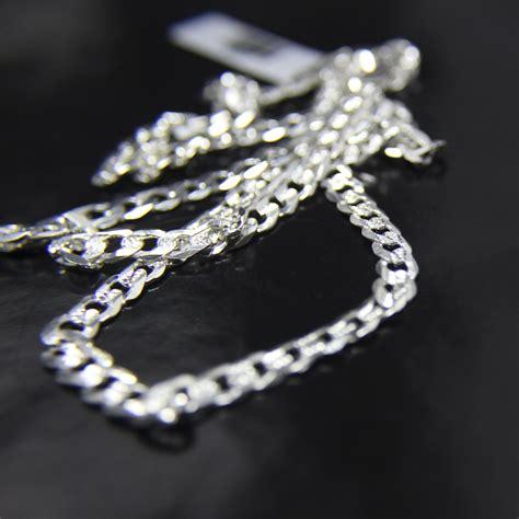 venta cadenas joyeria venta de cadenas de plata en monterrey por joyer 237 as dkrystal
