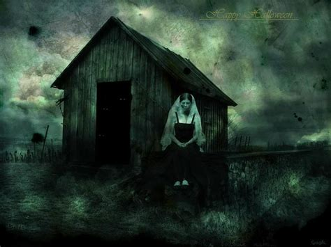 Use Barn In A Sentence 27 Scary Backgrounds Wallpapers Images Pictures
