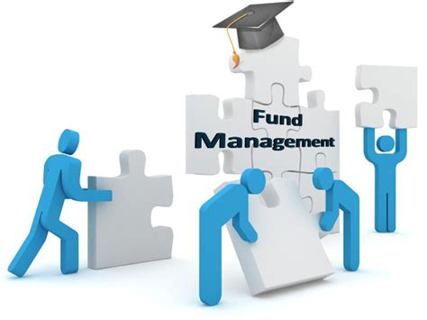 Mba In Fund Management by Mba On Emi
