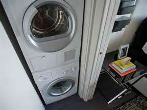 Apartment Washer Dryer Combo Reviews Decoration Page 20 How To Apply An Interior Decorating