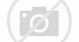 Full Moon with Dark Angel