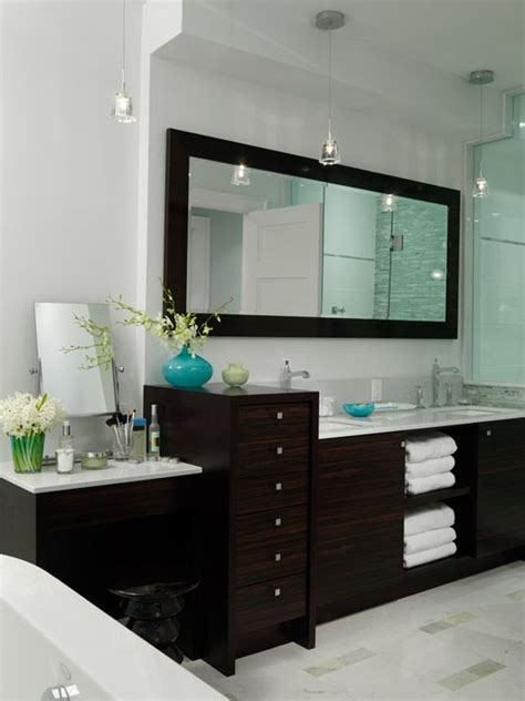 bathrooms bathroom ideas richardson