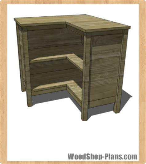 gesall popular  bookshelves woodworking plans