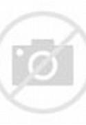 Cara Membuat Pola Baju Kurung