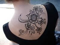 Tattoos And Art Tattoo Designs  Gallery Ideas