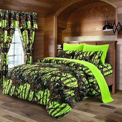 Camo Bedroom Decorations 17 Best Ideas About Camo Bedding On Camo Bedroom Boys Camo And Boys Bedroom