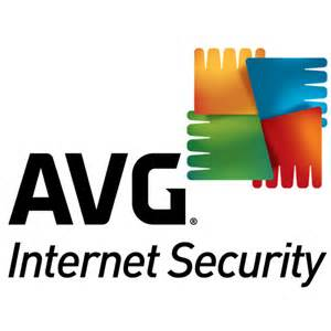 Download free avg internet security 2014 with 1 year serial license