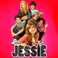 Jessie Renovado Para Una Tercera Temporada  POP Adictos
